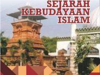 Sejarah Kebudayaan Islam kelas 12
