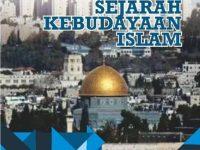 Sejarah Kebudayaan Islam kelas 10